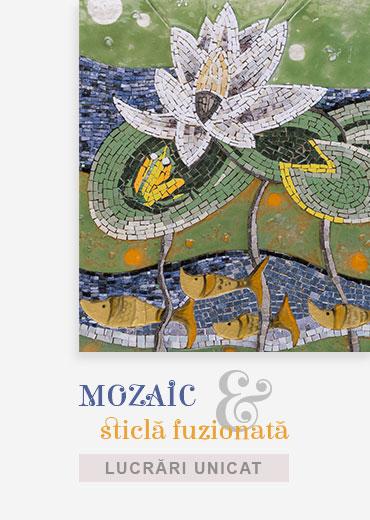 Banner-Mozaic.jpg